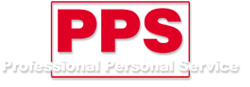 PPS - Professional Personal Service